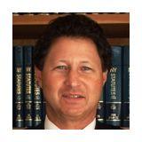 James M. Wagman