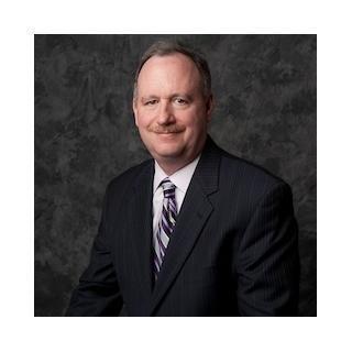 Scott M. Riemer
