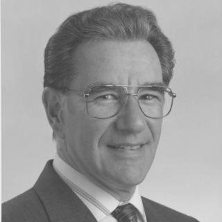 Jacques Matagne Dulin