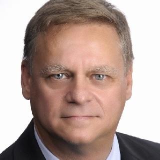 Scott Mark Yaffe