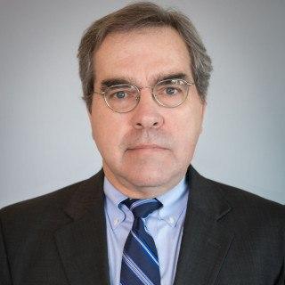 Michael Howard Lafay