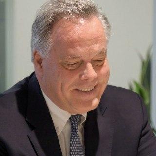 Edward C. Lutz