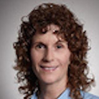 Suzanne Schork Graeser