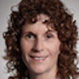 Suzanne S. Graeser
