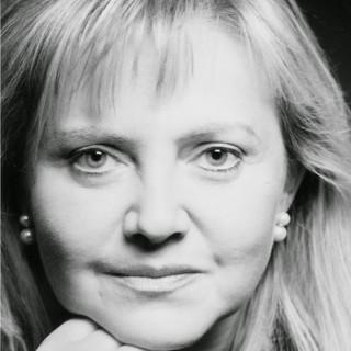Ingrid Gherman