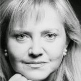 Ingrid Gherman