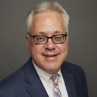 Eli Moore