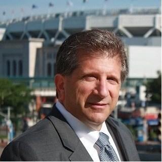 Mark A. Eskenazi
