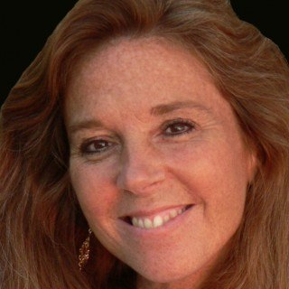 Michele Ellerin