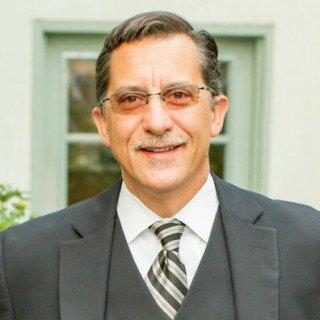 Pierre A. Domercq