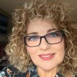 Linda S. Fatata