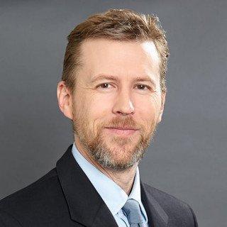Ryan S. Mauck