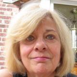 Donna Heinrichs