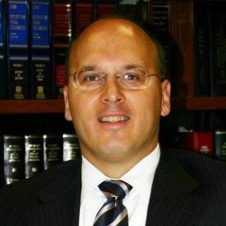 Howard Edward Greenberg