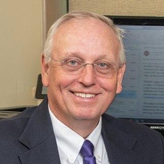 David Kalabanka