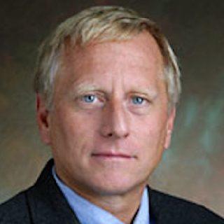Michael G. Rhodes