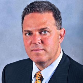 Steven J. Seiden
