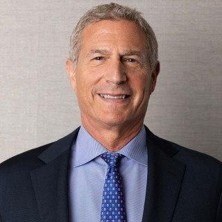 Keith M. Fleischman
