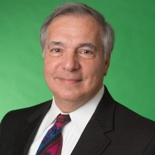 Frank Spinella