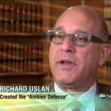 Richard Robert Uslan