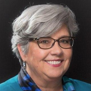 Julie Vaughn Mersereau