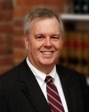 Donald R. Grady