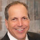 Derrick Ansel Rubin