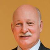 Alfred Mainetti