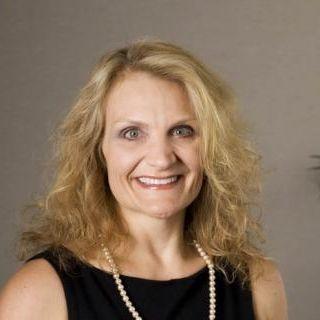Michelle Lombino