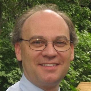 Timothy Paul Violette