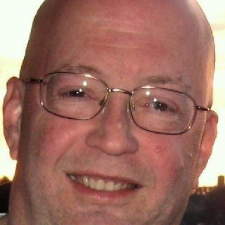 Jonathan Ogden Tate