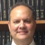Gilberto Ricardo Perez