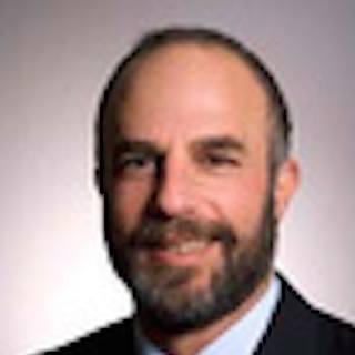 Bryan Joseph Wilson