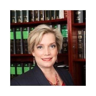 Sharon Kovacs Gruer