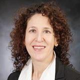 Julie Karen Horowitz