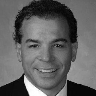 Richard Eric Gottlieb