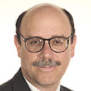 Bruce James Highman