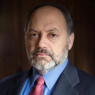 Michael Pinnisi