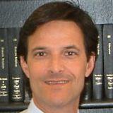 Jeffrey Michael Rich