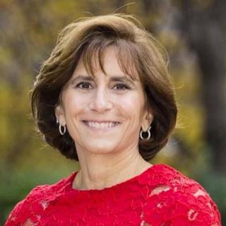 Janice Gail Roven