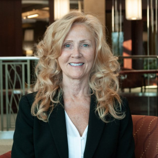 Sandra K. Cassidy