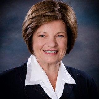 Ellen Garwin Makofsky