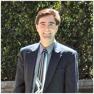Todd Joseph Mannis