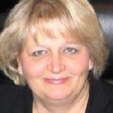 Anne Iris Treimanis