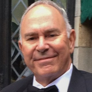 William Charles Bernhardi
