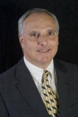 Joseph Gasparrini