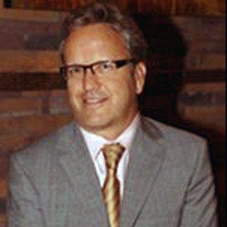 Michael Bernard Goldstein