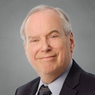 Michael B. Goldstein
