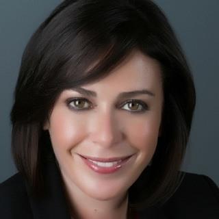 Rozanna Michelle Velen