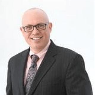 Jay L. Silverberg